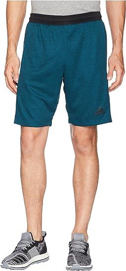 SpeedBreaker Hype Shorts