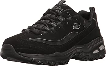 Best cushioned athletic shoes Reviews