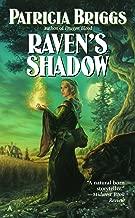 Best the raven penguin magic Reviews