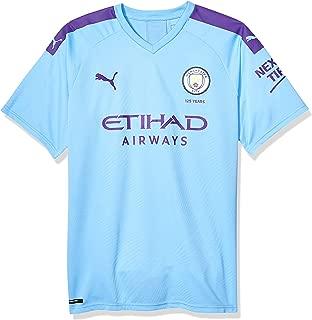 carlos tevez manchester city jersey