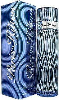 Paris Hilton for Men Eau De Toilette Spray 3.40 oz (Pack of 2)