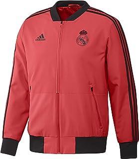 Real Madrid Eu - Chaqueta Hombre