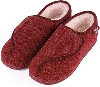 Best diabetic house shoes Reviews