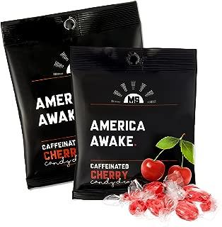 sweet energy candy