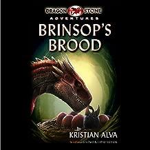 Brinsop's Brood: Dragon Stone Adventures