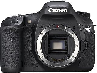 Suchergebnis Auf Für Zoxs Gmbh Digitale Spiegelreflexkameras Digitalkameras Elektronik Foto