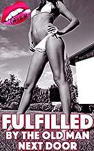 Best erotic elderly women Reviews