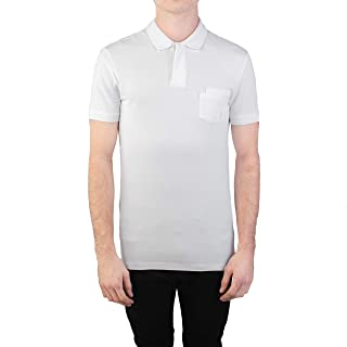 Best versace polo shirt white Reviews