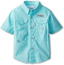 Bonehead™ S/S Shirt (Toddler)