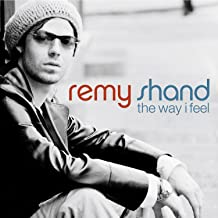 Best remy shand the way i feel mp3 Reviews