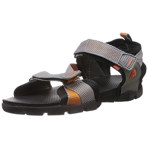 e446161c833f Men s Sandals  Buy Men s Sandals Online at Best Prices in India ...