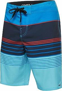 O'Neill Men's Catalina Avalon Board Short Shirt