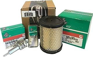 Tune Up Kit for Onan RV generator model KY 4000, Spec A-P Non-Evap models