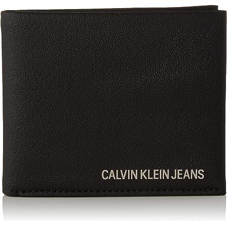 Calvin Klein Hombre Wallets