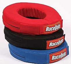 Fly Racing 360-7400 Neck Brace