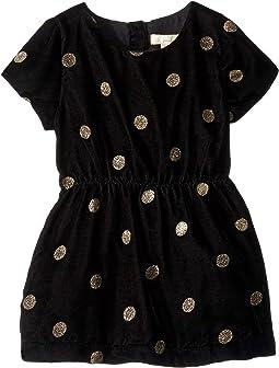 Anya Dress (Infant)