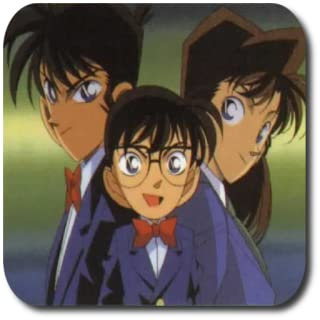 Detective Conan Anime Viewer