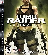 Best tomb raider underworld ps3 Reviews