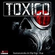 Base de Rap Reggae (Instrumental Hip Hop, Rap)