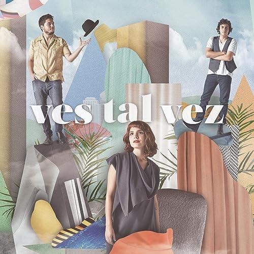 Los Gatos Quieren Bailar (Album Version)