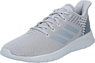 adidas Asweerun, Men's Road Running Shoes