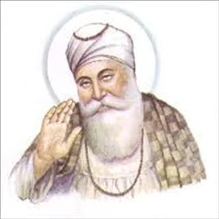 Guru Nanak wallpapers