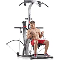 Bowflex Xtreme Home Gym Bowflex Xceed (EXCLUSIVE)