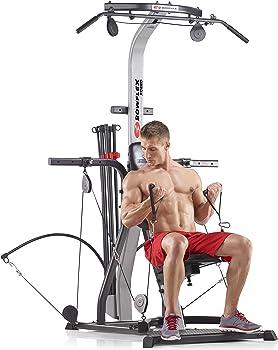 Bowflex Xtreme Home Gym