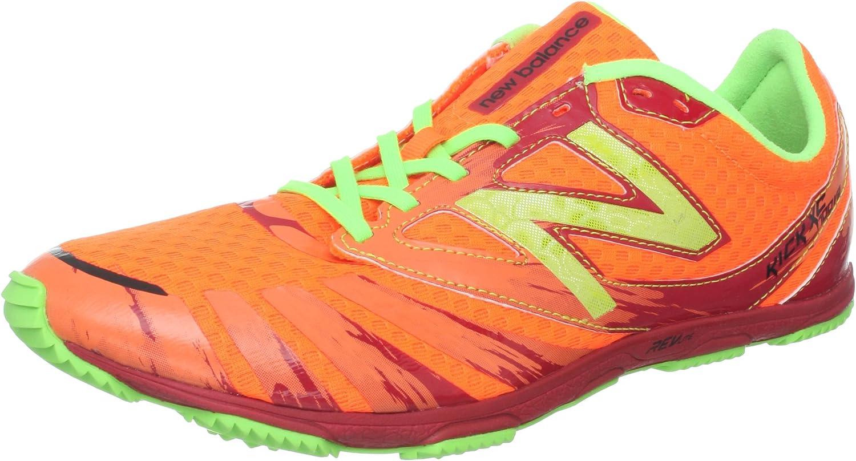 New Balance Ultra-Cheap Deals Men's MXC700v2 Shoe Running Max 87% OFF Spike