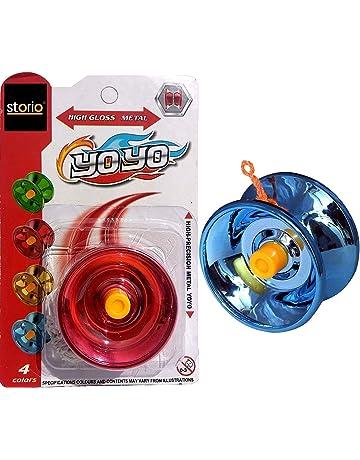 Kids Yo Yo Games Online Buy Yo Yo Games For Kids Online Amazon In