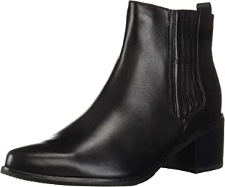 Women's Elvina Waterproof Ankle Boot
