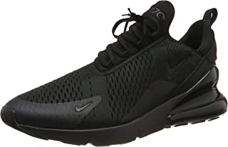 Best nike air bacons Reviews