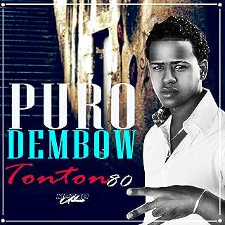Dembow Mix, Pt. 2 (feat. Doble T, El Crok, El Alfa El Jefe, Wilo D New, La Delfi)