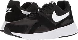 Nike - Pantheos