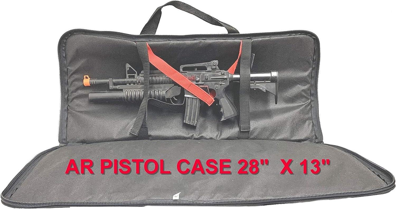 Explorer American Classic Tactical 28 inch AR Rifle Max 70% OFF Long Long Beach Mall Pistol