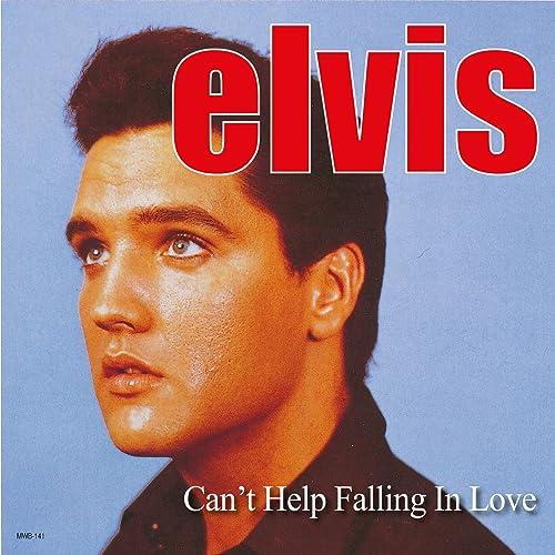 Sentimental Me de Elvis Presley en Amazon Music - Amazon.es
