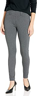 Women's Skinny Stretch Pull-On Knit Jegging