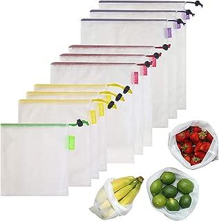 Mejor Cajas Carton Para Frutas Verduras de 2020 - Mejor valorados y revisados