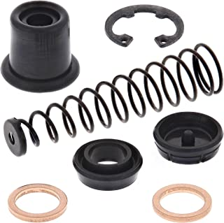 can am 650 engine rebuild kit