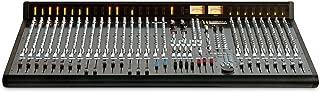 Allen & Heath GS2-R24 24-Channel Studio Recording Mixer with MIDI Control
