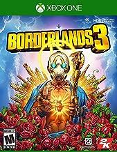 Borderlands 3 - Xbox One