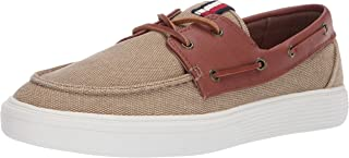 Tommy Hilfiger Mens tmOXLEY Oxley