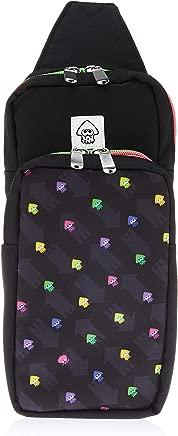 Splatoon 2 Backpack for Nintendo Switch