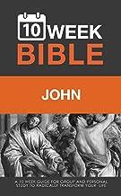 kindle bible study