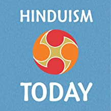 Hinduism Today New