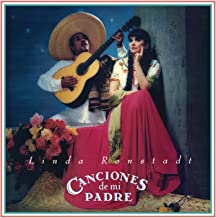 Canciones De Mi Padres