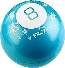 Mattel Games Magic 8 Ball Disney Frozen