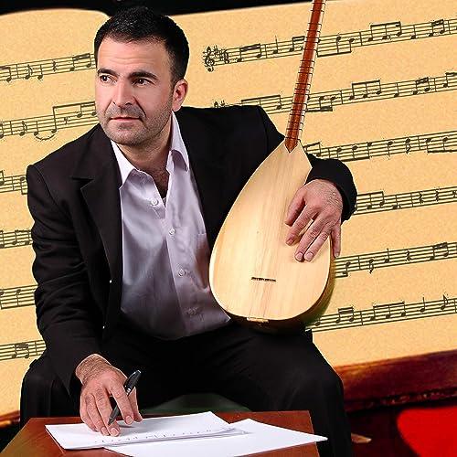 Erken Kalkmis Sari Gelin By Yasar Tan On Amazon Music Amazon Com
