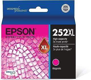 Best is epson ink waterproof Reviews