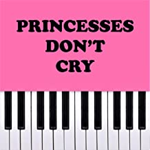 Best princess don t cry Reviews